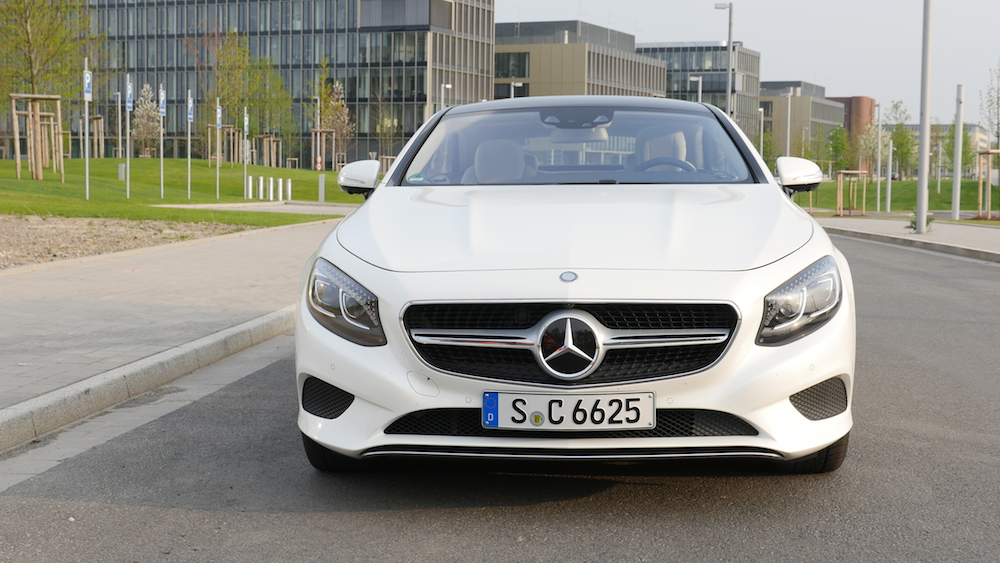 MercedesS-Class_CoupeS500_autogefuehl001