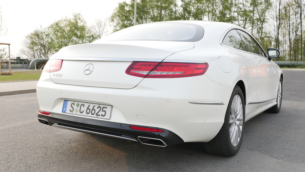 MercedesS-Class_CoupeS500_autogefuehl003