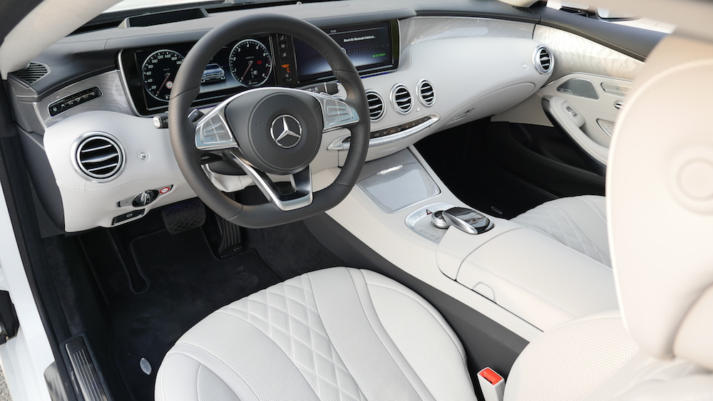 MercedesS-Class_CoupeS500_autogefuehl010