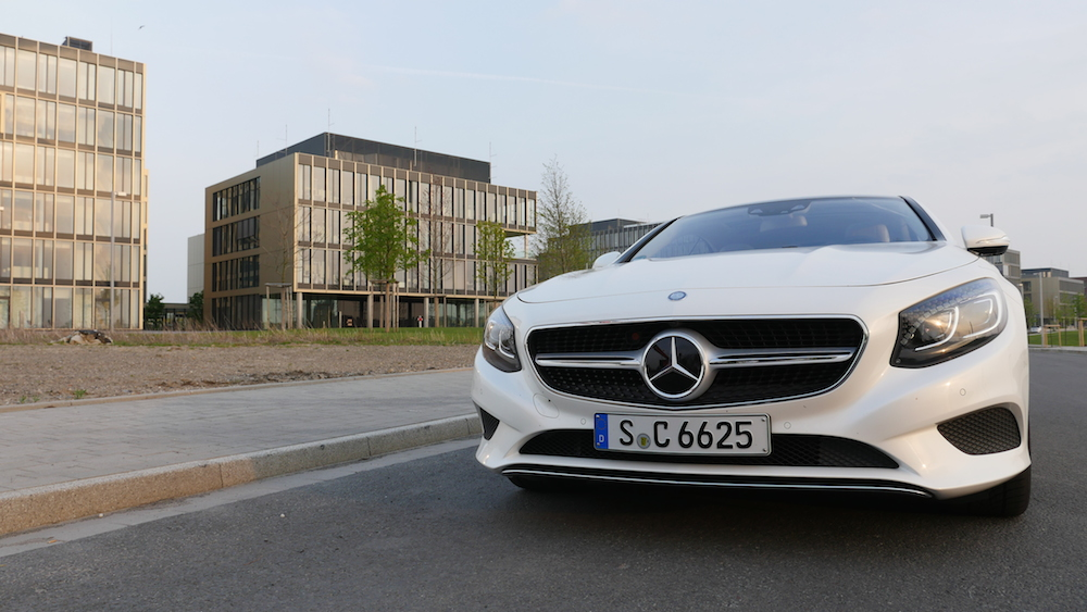 MercedesS-Class_CoupeS500_autogefuehl018
