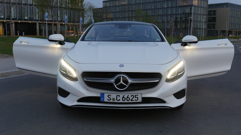 MercedesS-Class_CoupeS500_autogefuehl020