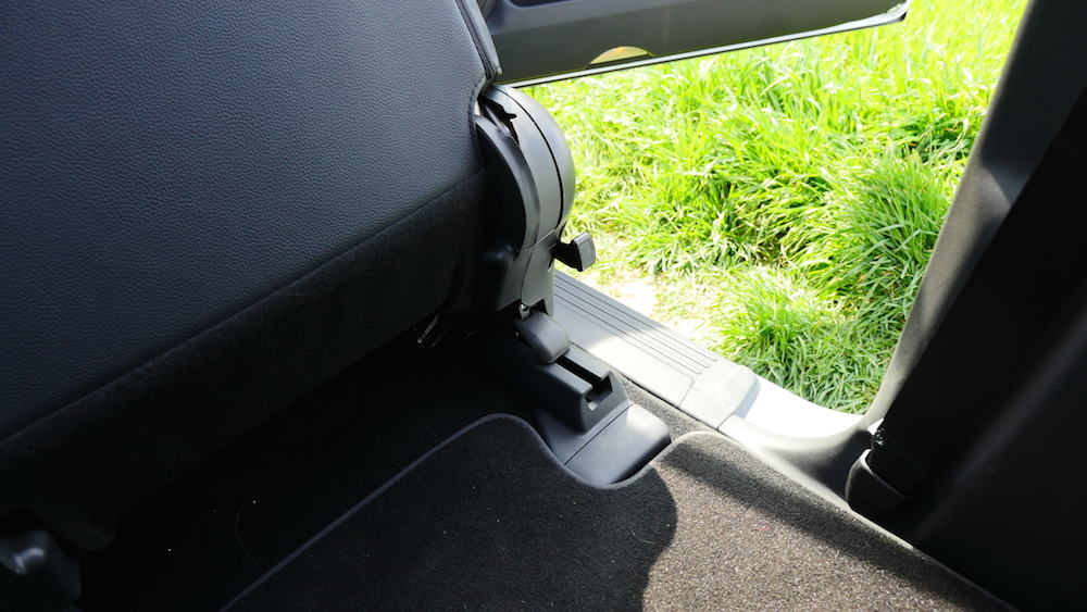 MitsubishiPajero_3tuerer_autogefuehl016