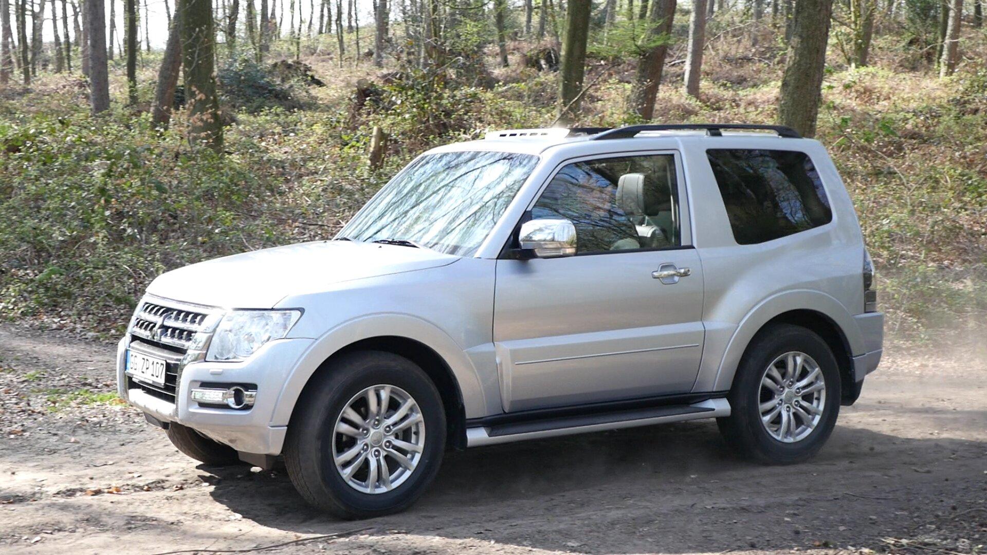 MitsubishiPajero_offroad_3tuerer3