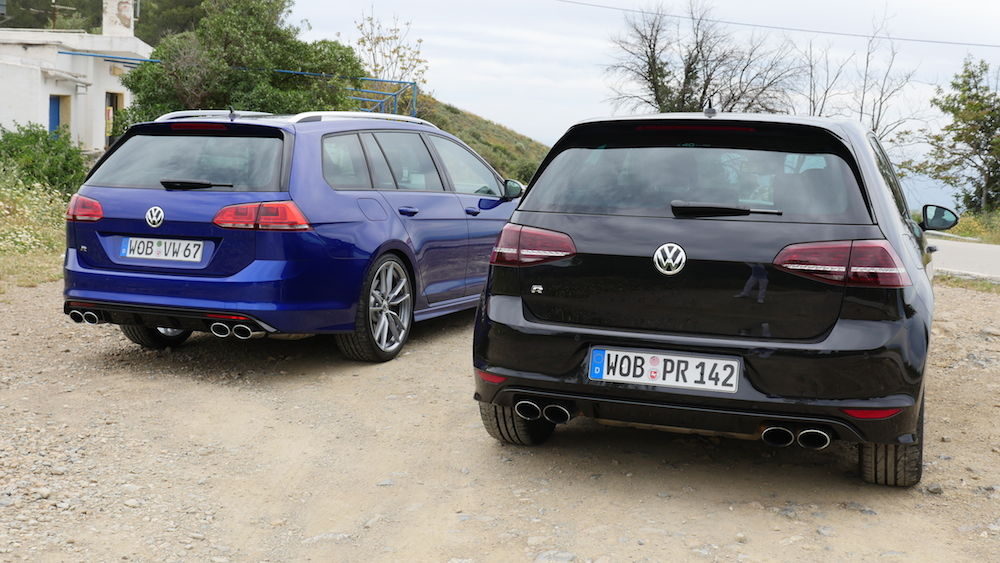 Neuer_GolfR_Variant_autogefuel000