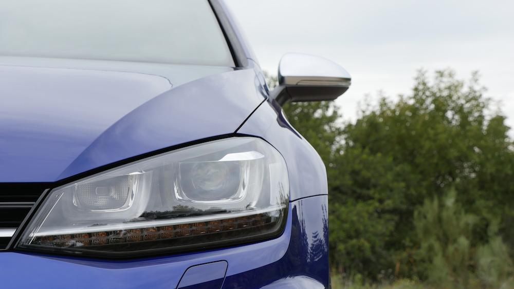Neuer_GolfR_Variant_autogefuel006