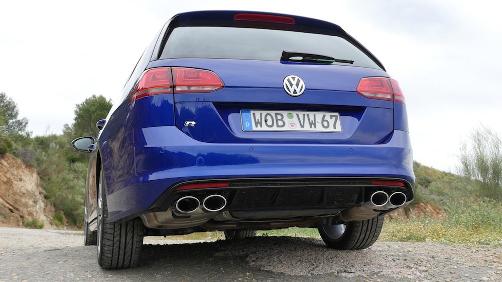 Neuer_GolfR_Variant_autogefuel011