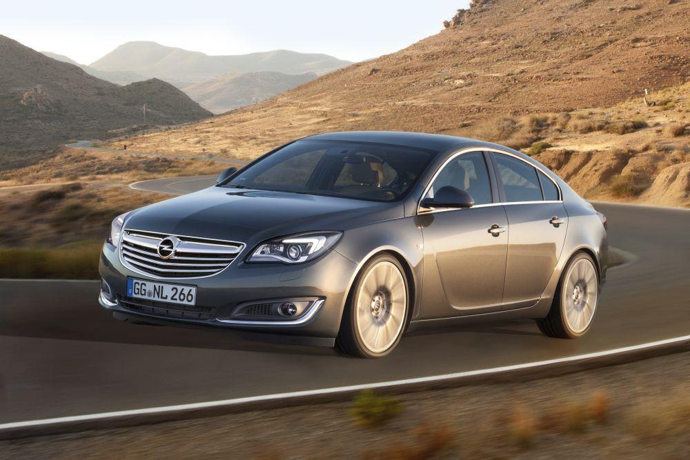 Opel_Insignia_fuenftuerer_Autogefuehl_003