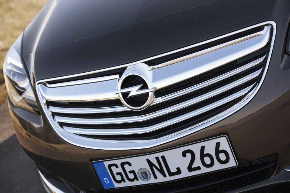 Opel_Insignia_fuenftuerer_Autogefuehl_005