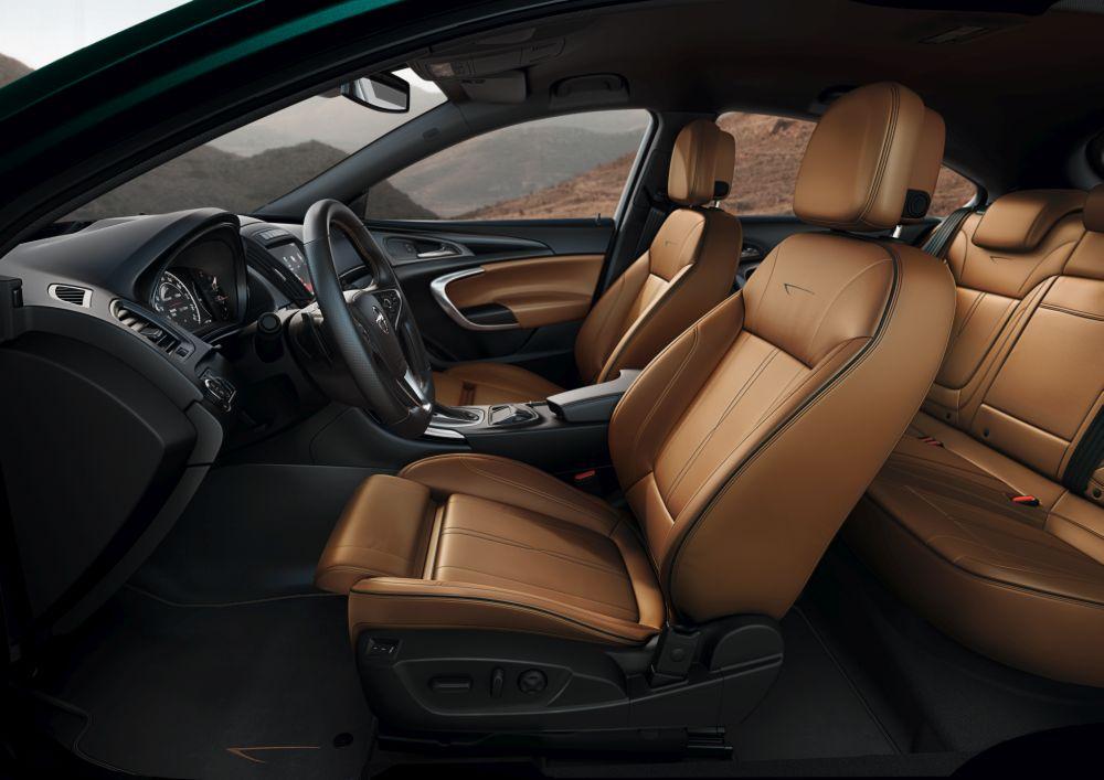 Opel_Insignia_fuenftuerer_Autogefuehl_006