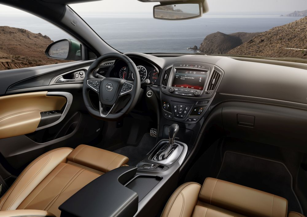 Opel_Insignia_fuenftuerer_Autogefuehl_007