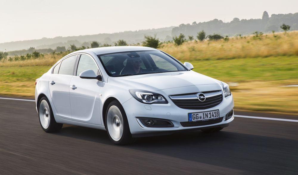 Opel_Insignia_fuenftuerer_Autogefuehl_009