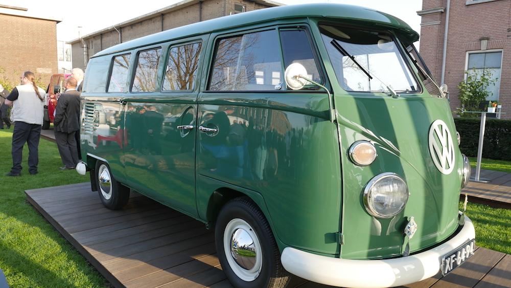 VW_Transporter_T1
