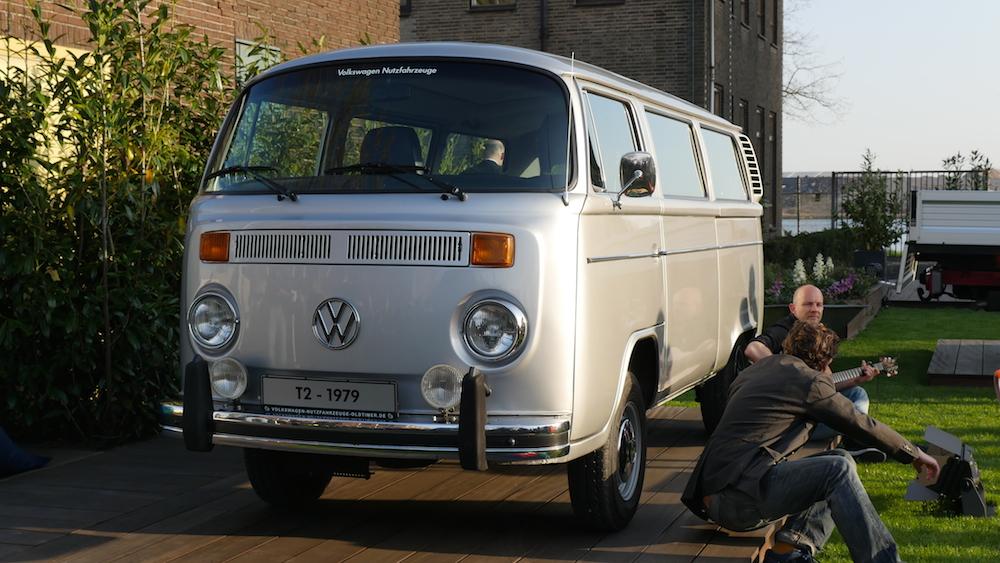 VW_Transporter_T2_1979