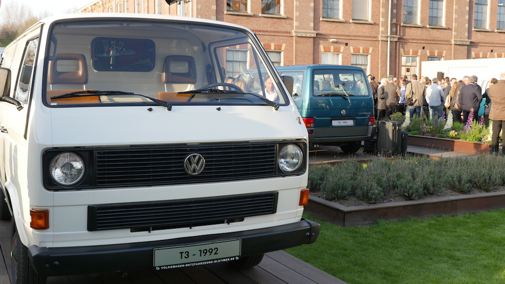 VW_Transporter_T3_1992
