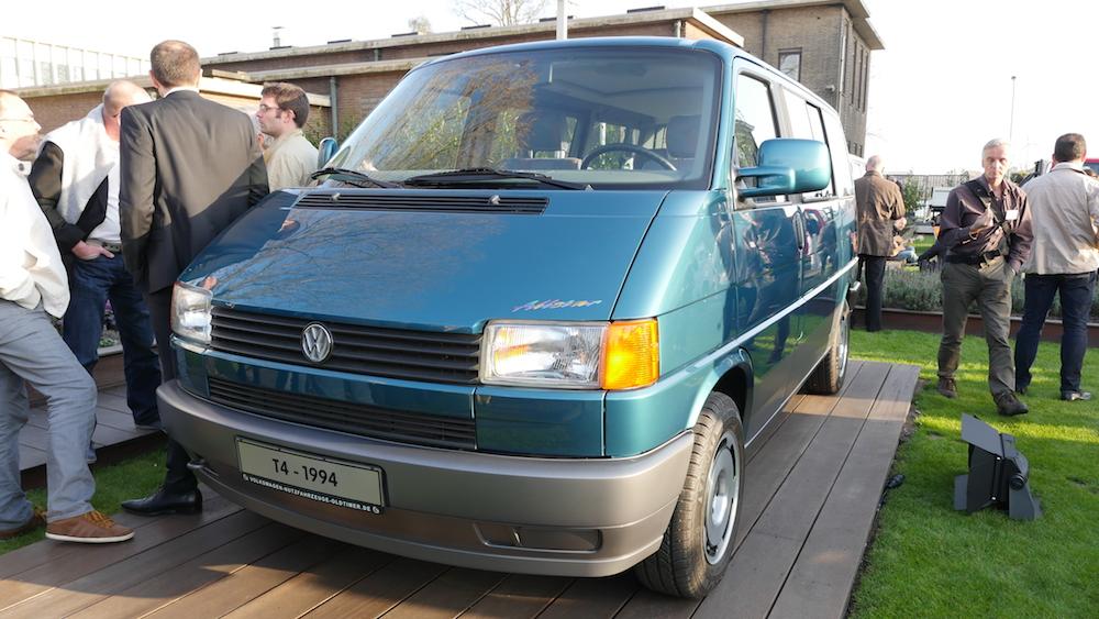 VW_Transporter_T4_1994