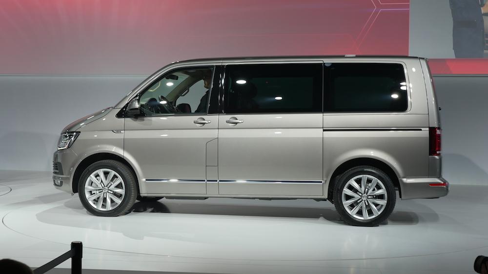VW_Transporter_T6_006