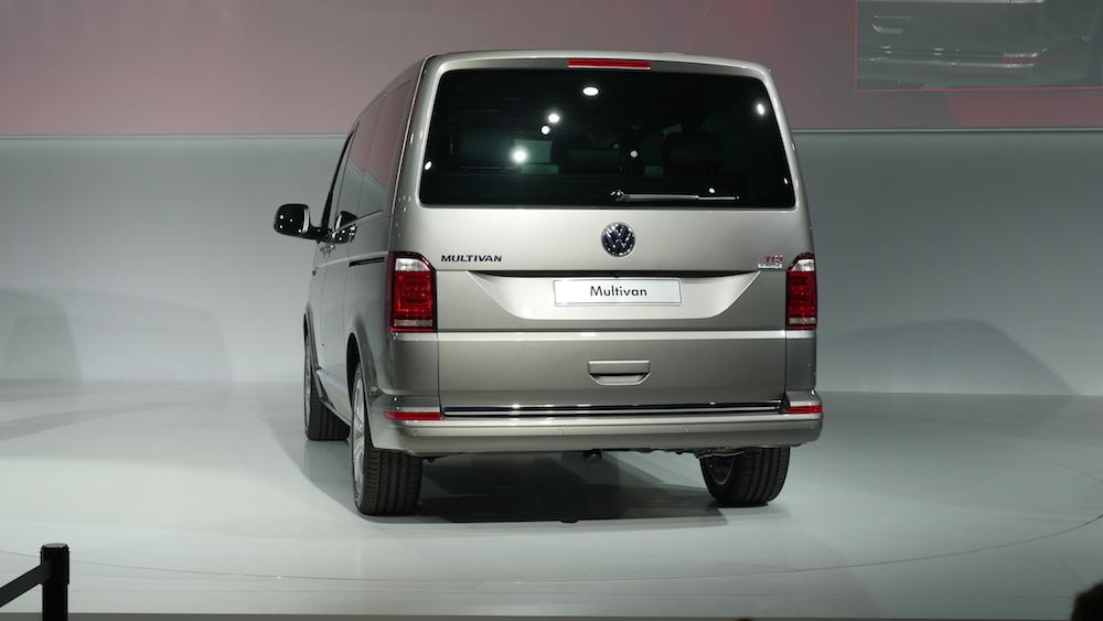 VW_Transporter_T6_008