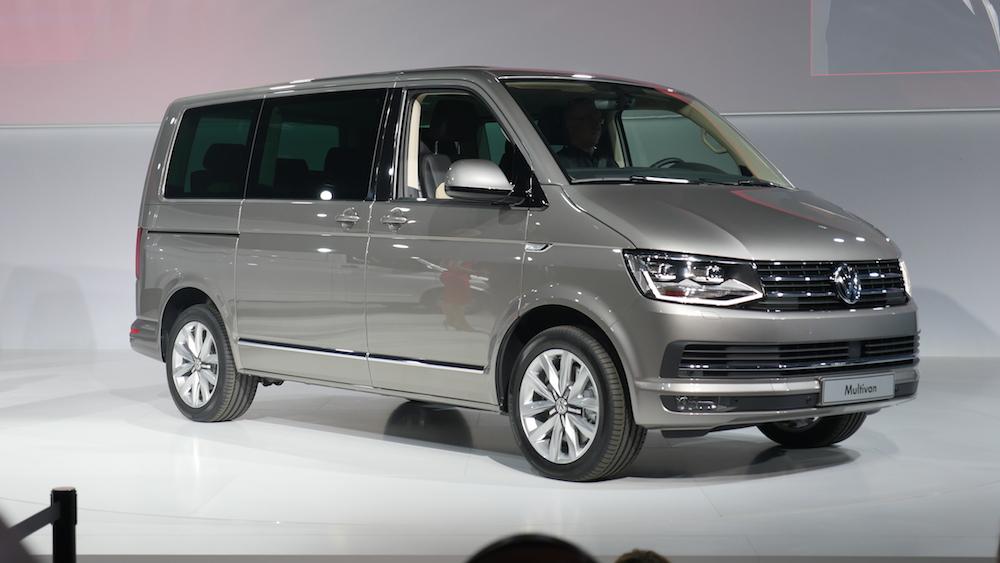 VW_Transporter_T6_009