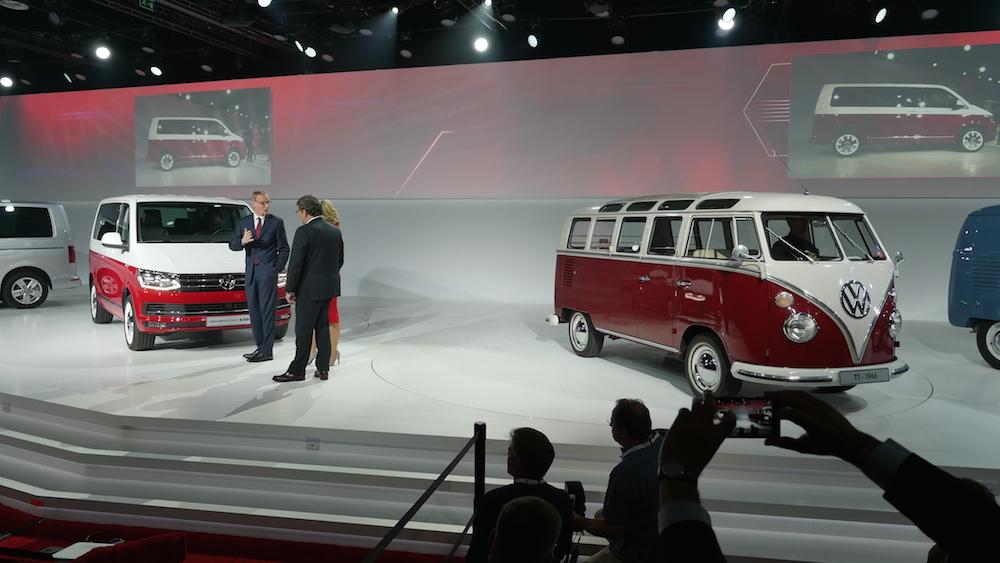 VW_Transporter_T6_011