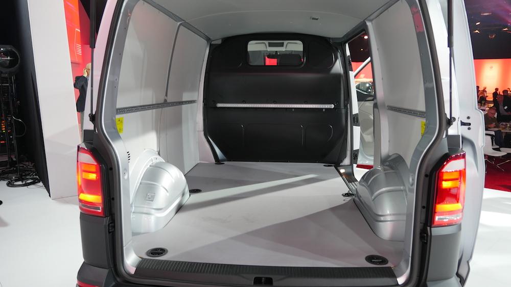 VW_Transporter_T6_015