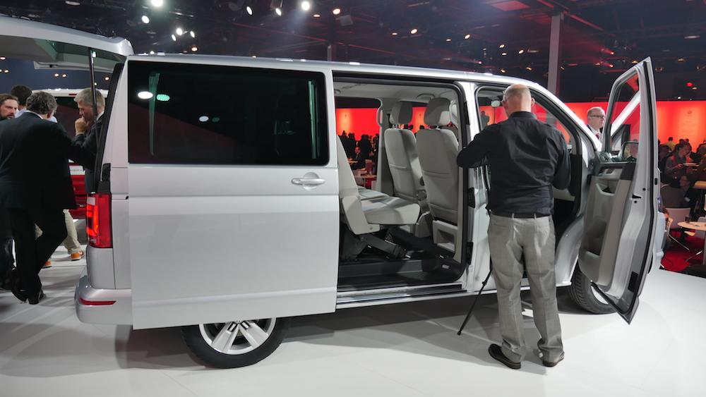 VW_Transporter_T6_016