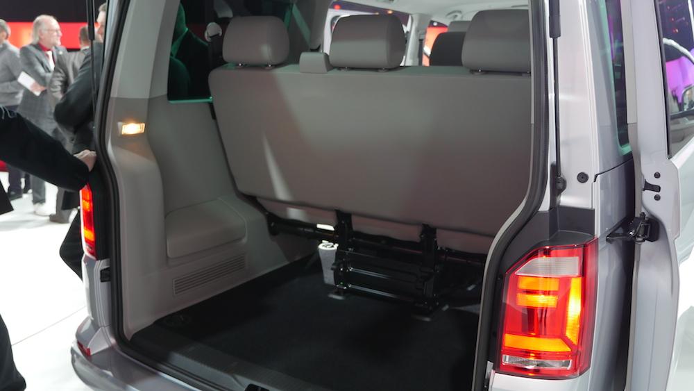 VW_Transporter_T6_018