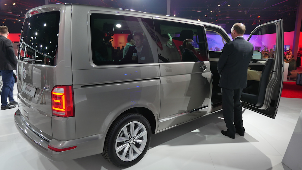 VW_Transporter_T6_021