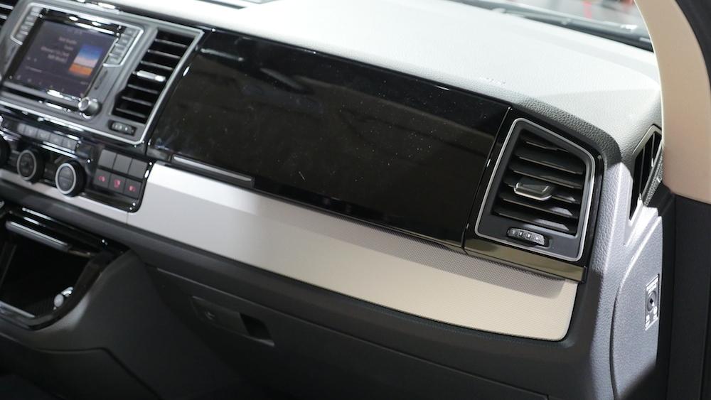 VW_Transporter_T6_023