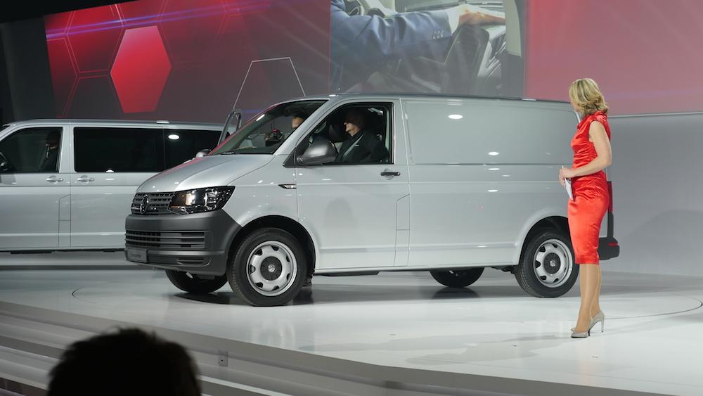 VW_Transporter_T6_Nfz_010