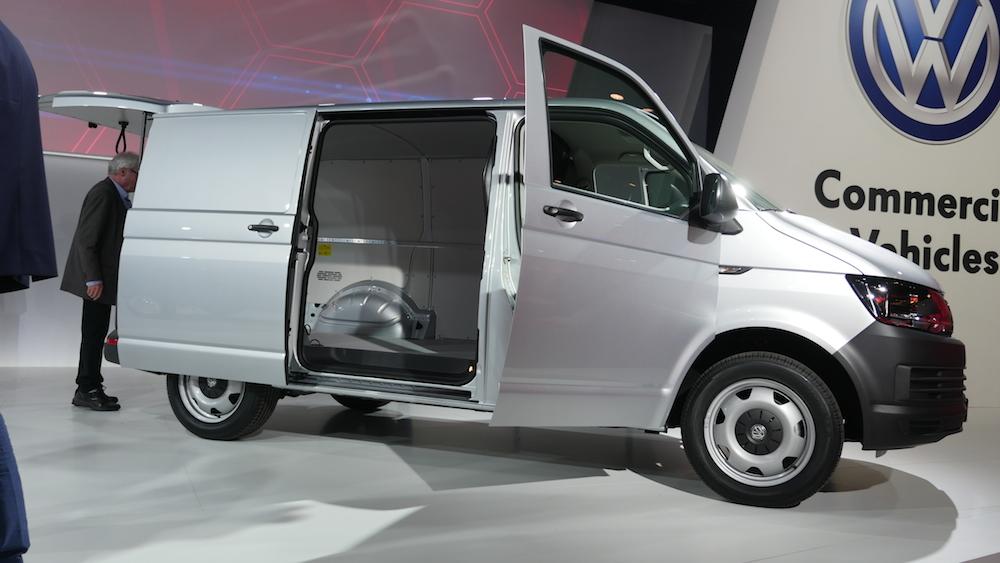 VW_Transporter_T6_Nfz_012