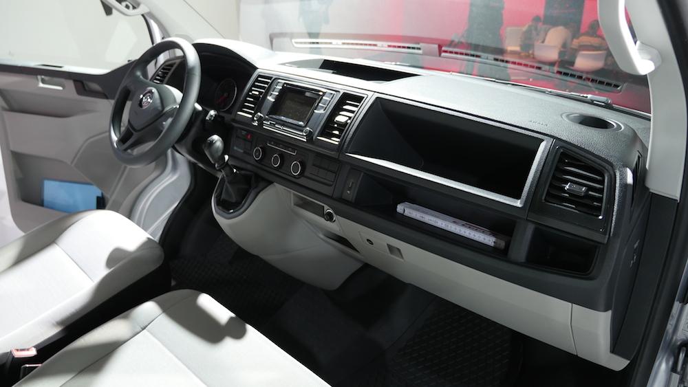 VW_Transporter_T6_Nfz_014