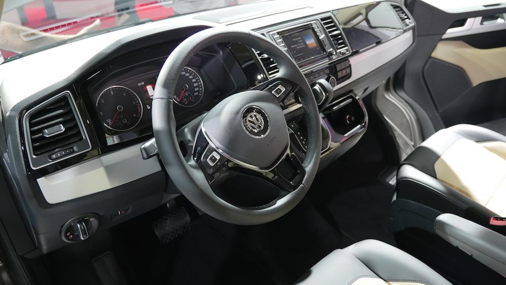 VW_Transporter_T6__multivan_highline