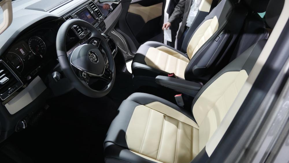 VW_Transporter_T6_multivan_highline