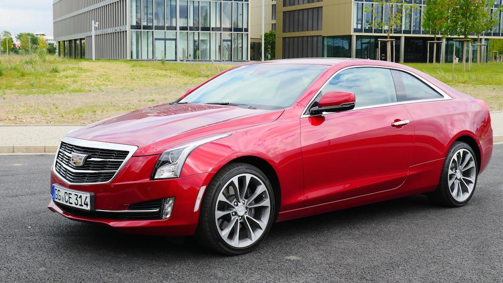 CadillacATS_Coupe_autogefuehl002
