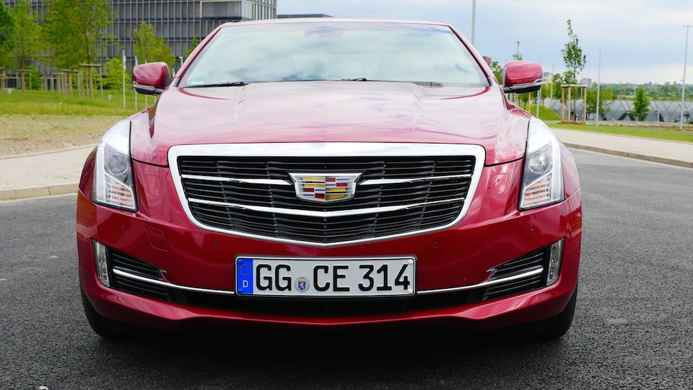 CadillacATS_Coupe_autogefuehl003