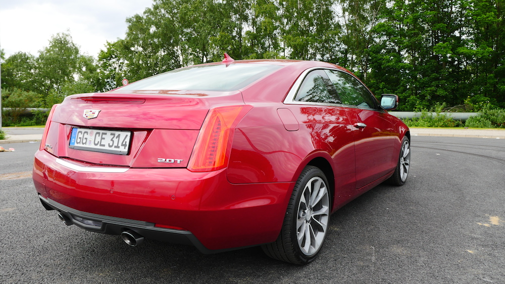 CadillacATS_Coupe_autogefuehl008