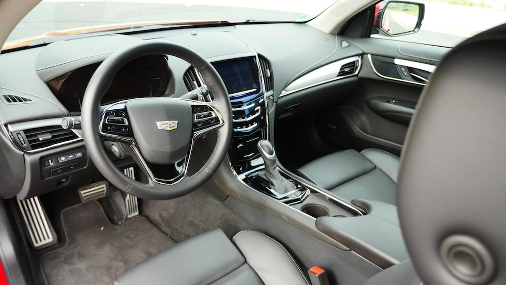 CadillacATS_Coupe_autogefuehl009