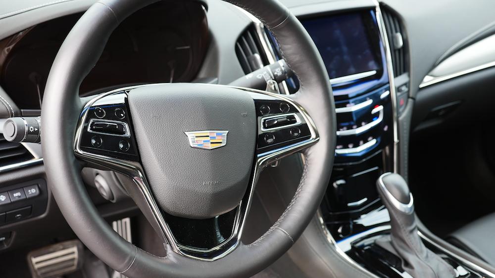 CadillacATS_Coupe_autogefuehl010