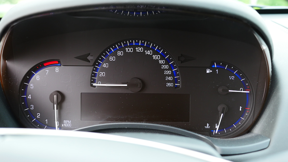 CadillacATS_Coupe_autogefuehl012