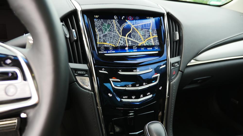 CadillacATS_Coupe_autogefuehl013