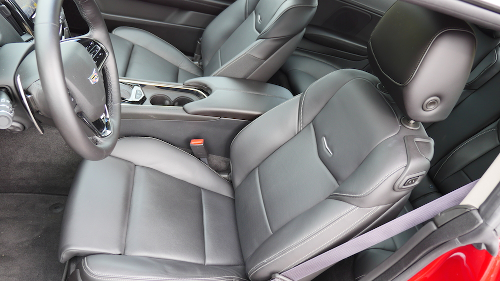 CadillacATS_Coupe_autogefuehl014