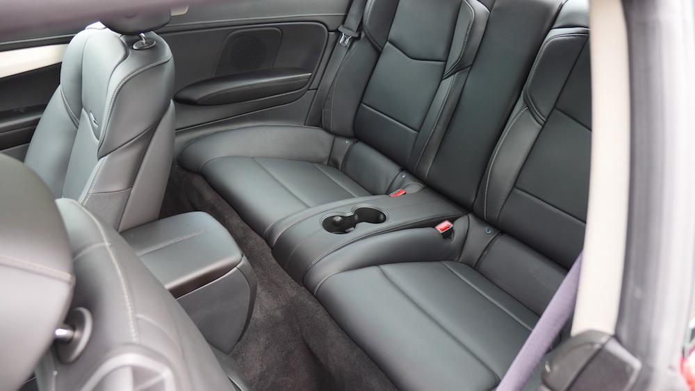 CadillacATS_Coupe_autogefuehl015
