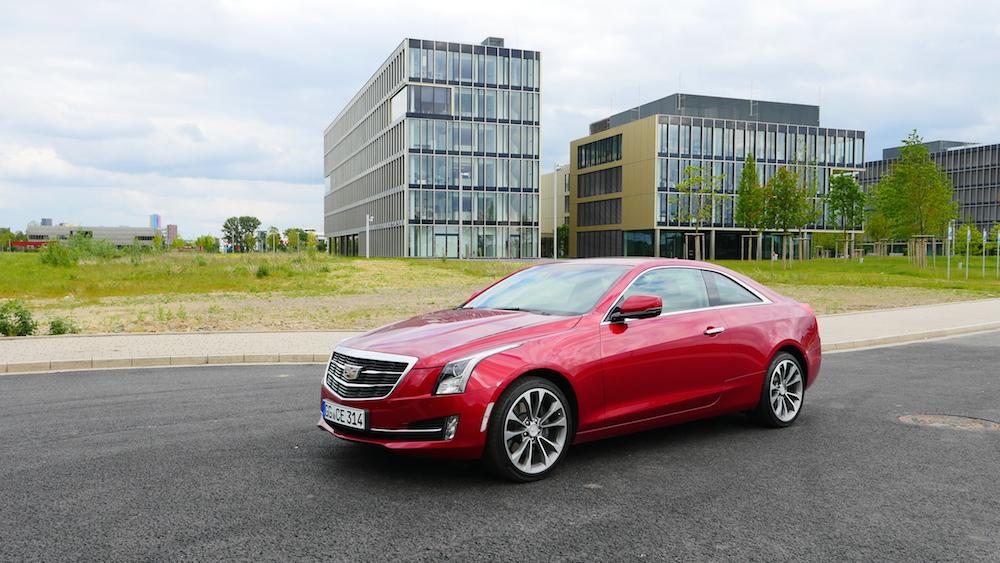 CadillacATS_Coupe_autogefuehl019