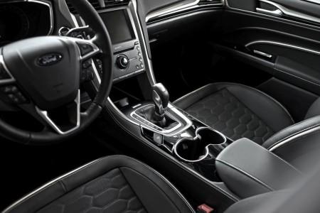 FordMondeoVignale_exterieur_interieur_002