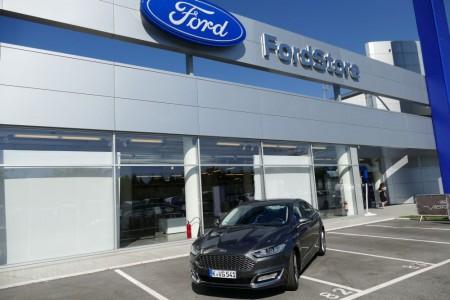 FordMondeoVignale_exterieur_interieur_010