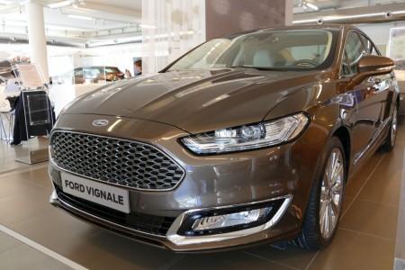 FordMondeoVignale_exterieur_interieur_012