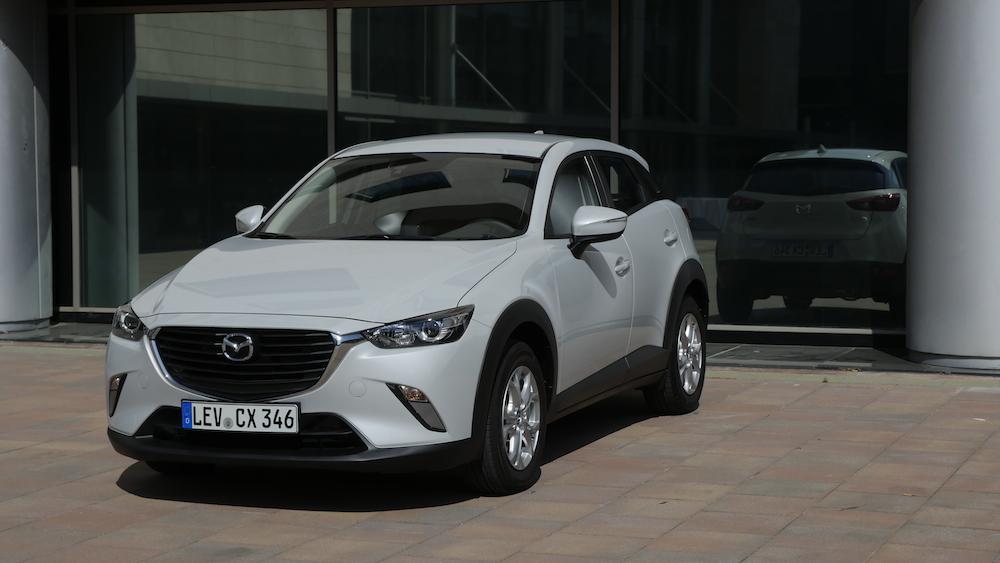MazdaCX-3_suv_CenterLine_001