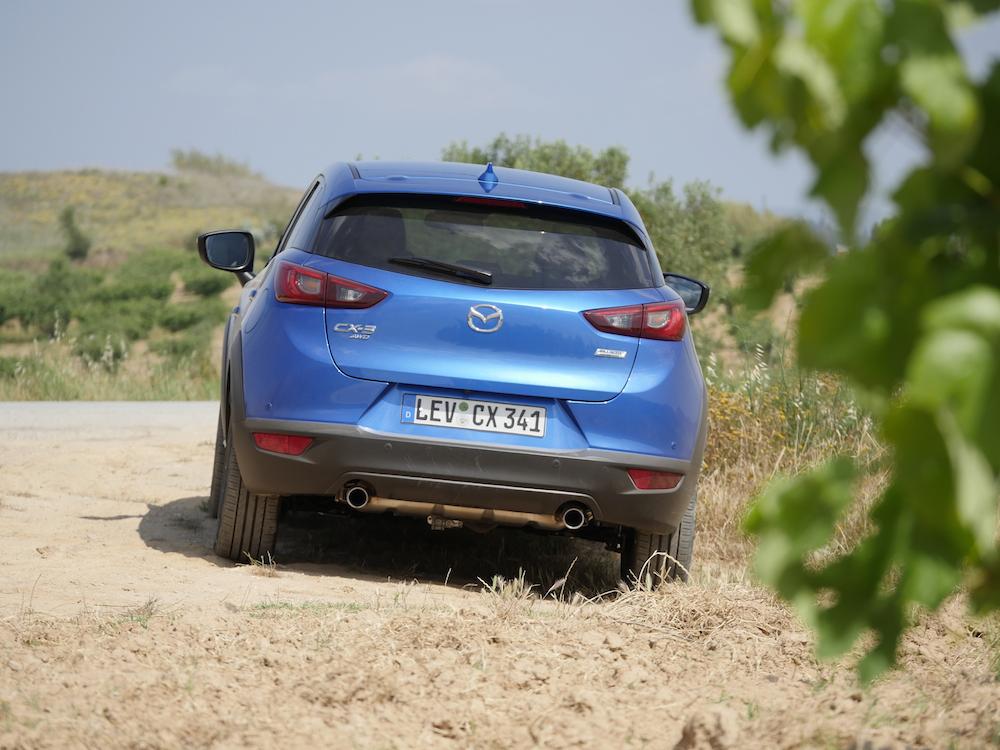 MazdaCX3-sportsline_002