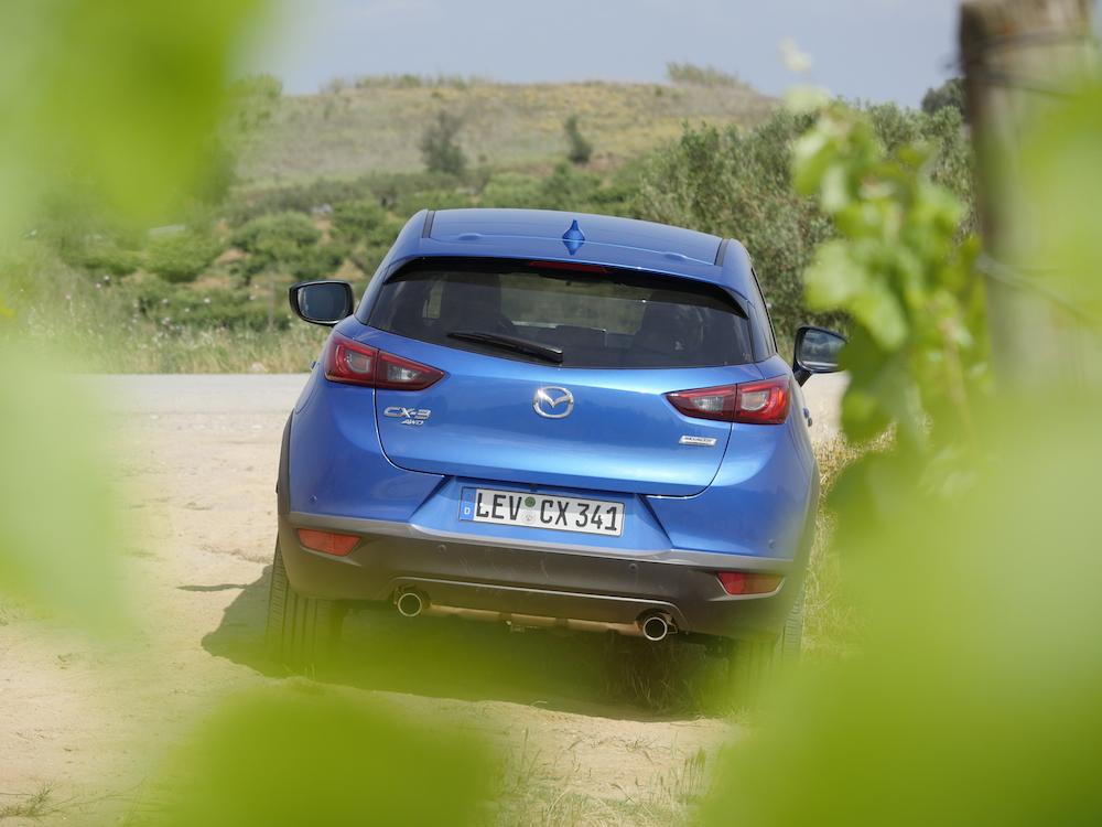 MazdaCX3-sportsline_003