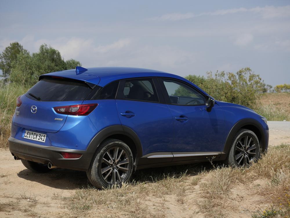 MazdaCX3-sportsline_004
